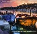 Lifeline  - CD