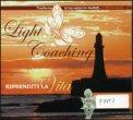 Light Coaching - Fate  - CD