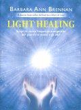Light Healing - Libro