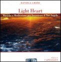 Light Heart  - CD