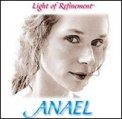 Light of-Refinement  - CD
