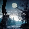Light of the Forest Moon — CD