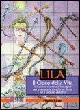 Lila - Il Gioco della Vita — Libro
