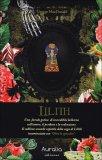Lilith  - Libro