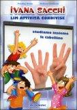 Lim Attività Condivise con CD-Rom