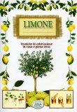 Limone  - Libro