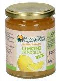 Limoni di Sicilia Bio da Spalmare