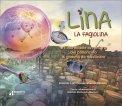 Lina la Fagiolina — Libro