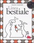Linea Bestiale + DVD