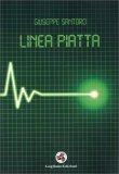 Linea Piatta - Libro