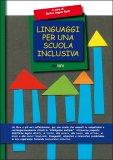 Linguaggi per una Scuola Inclusiva — Libro