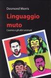 Linguaggio Muto  - Libro