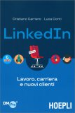 Linkedin — Libro