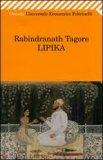 Lipika  — Libro