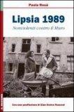 Lipsia 1989