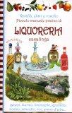 Liquoreria Casalinga  - Libro