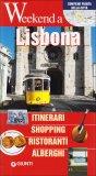 Lisbona - Guida