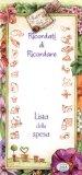 Lista della Spesa 2 - Ricordati di Ricordare
