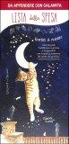 Lista della Spesa - Ricordati di Ricordare - Il Gatto e la Luna