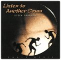 Listen to another Drum  - CD