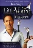 Little Voice Mastery