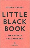Little Black Book per Ragazze che Lavorano — Libro