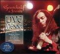 Live in Vienna - CD + DVD