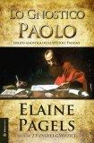 Lo Gnostico Paolo  - Libro