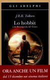 Lo Hobbit  - Libro