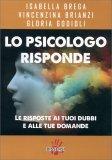 Lo Psicologo Risponde - Libro