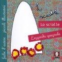 Lo Scialle  — Libro