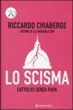 Lo Scisma