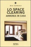 Lo Space Cleaning  — Libro