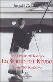 Lo Spirito del Kyudo  - Libro