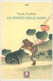 Lo Spirito dello Haiku - Libro