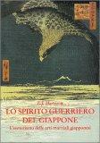 Lo Spirito Guerriero del Giappone — Libro