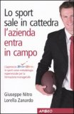 Lo Sport Sale in Cattedra
