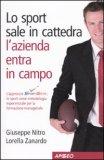 Lo Sport Sale in Cattedra