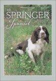 Lo Springer