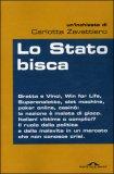 Lo Stato Bisca