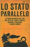 Lo Stato Parallelo - Libro