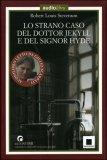 Lo Strano Caso del Dottor Kekyll e del Signor Hyde - Audiolibro