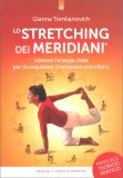 Lo Stretching dei Meridiani — Libro