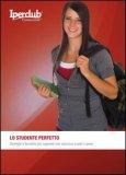 Lo Studente Perfetto