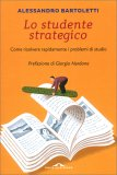 Lo Studente Strategico — Libro