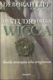 Lo Studio della Wicca - Libro