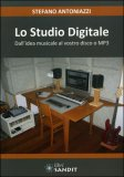 Lo Studio Digitale — Libro