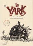 Lo Yark - Libro