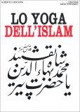 Lo Yoga dell'Islam — Libro