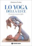 Lo Yoga della Luce — Libro